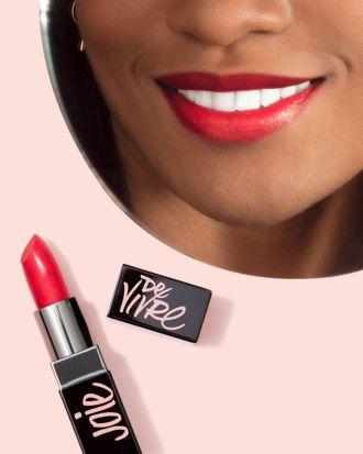 Velour Lovers Lip Colour