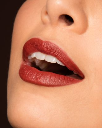 Velour Lovers Lip Colour