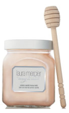 Ambre Vanillé Honey Bath