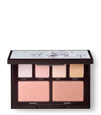 Highlighters & Illuminating Makeup - Cheeks - Laura Mercier