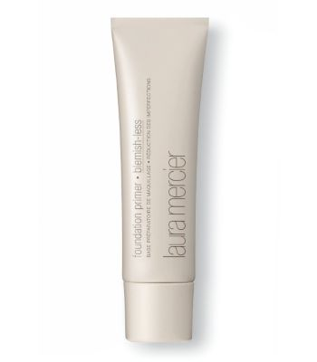 Foundation Primer- Blemish-Less