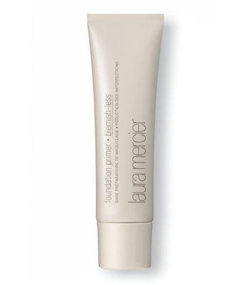 Image result for blemish less primer