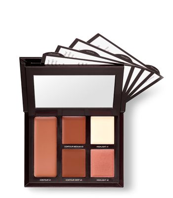 Flawless Contouring Palette