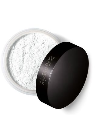 Invisible Loose Setting Powder
