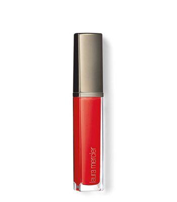 Paint Wash Liquid Lip Colour