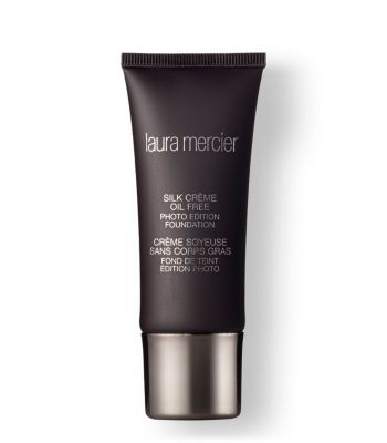 sheer to full coverage foundation makeup laura mercier