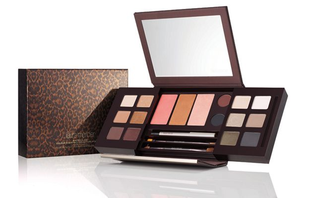 Master Class Colour Essentials Collection 2nd Edition