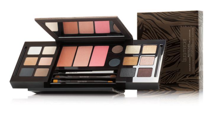 Master Class Colour Essentials Collection 3rd Edition