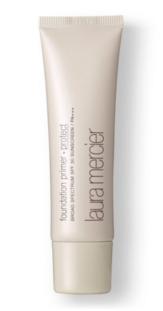 Foundation Primer- Protect Broad Spectrum SPF 30/PA+++