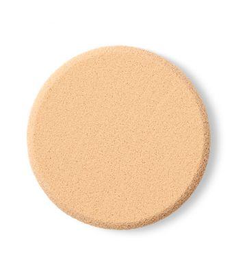 Tinted Moisturizer Crème Compact Sponge (2PK)