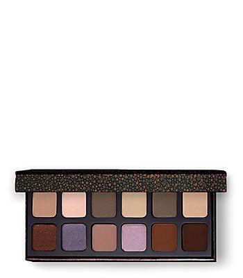 Extreme Neutrals Eyeshadow Colour Palette | Laura Mercier