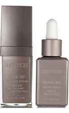 Flawless Skin Repair Serum Duet For Face & Eyes