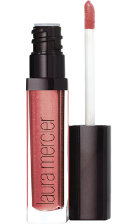 Shop For A Cause Lip Glacé