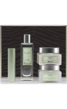 Verbena Infusion Signature Collection
