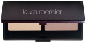 Laura_Mercier_Brow_Powder_Duo_%20Deep%20Blond?wid=305&hei=280&fmt=png-alpha