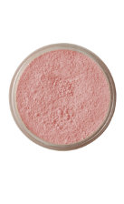 Mineral Cheek Powder