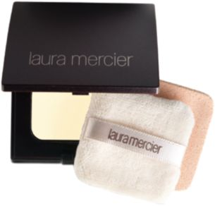 Laura Mercier Powder Foundation