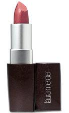 Crème Lip Colour