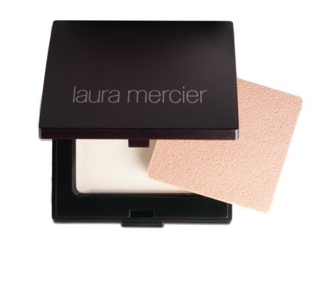 Pressed Setting Powder