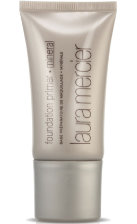 Foundation Primer - Mineral Deluxe Travel-Size