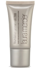 Foundation Primer - Oil-Free Deluxe Travel-Size
