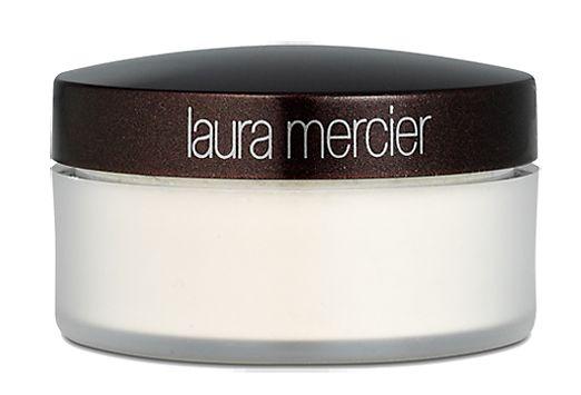 Image result for laura mercier translucent loose powder