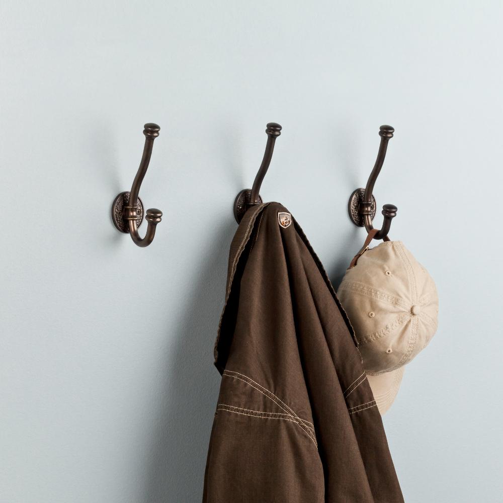 FBHAMH5-OB2-C Hooks