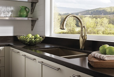Discover How Much of a Kitchen Makeover you can Afford