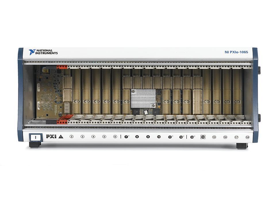 PXIe-1065