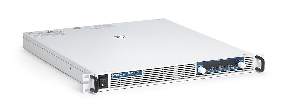 RMX-4121
