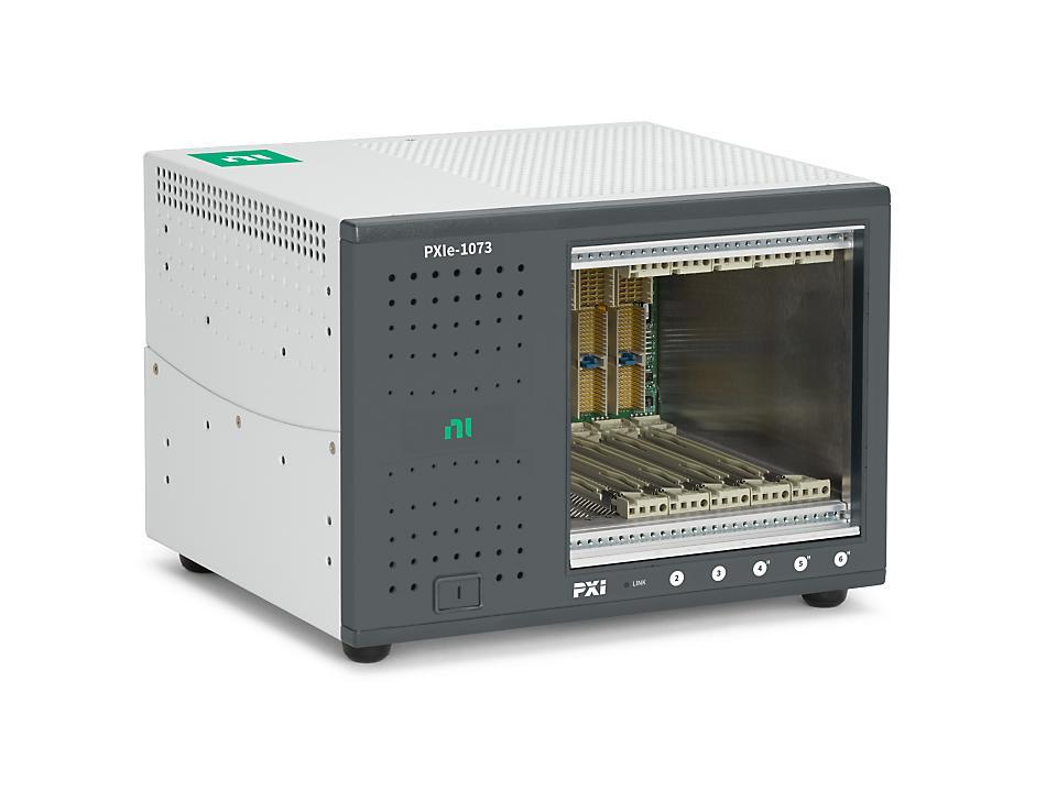 PXIe-1073
