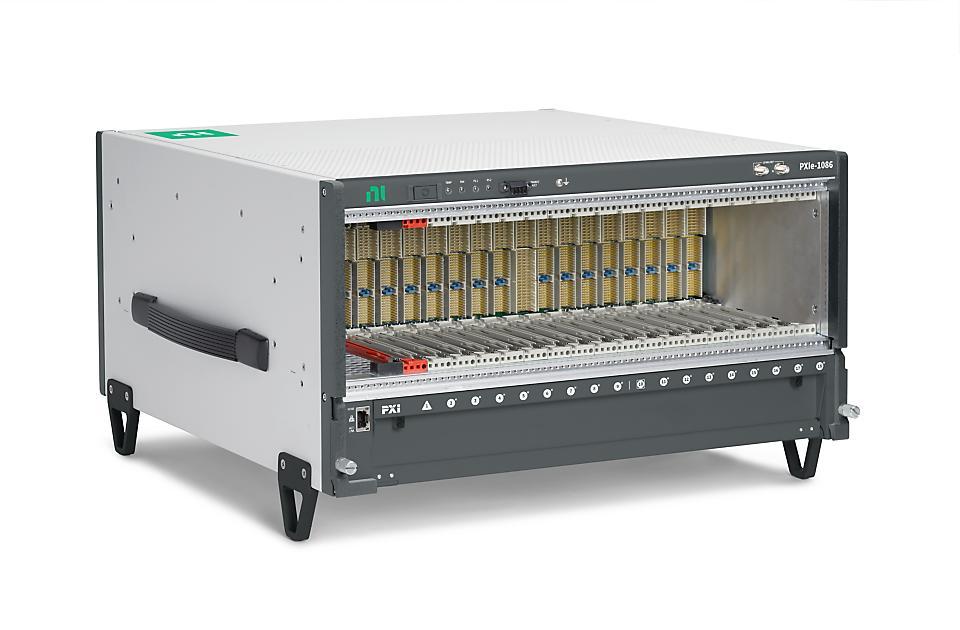 PXIe-1086