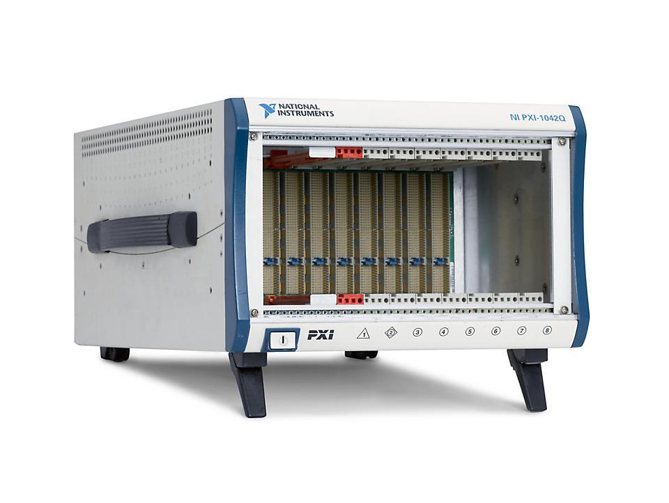 PXI-1042Q