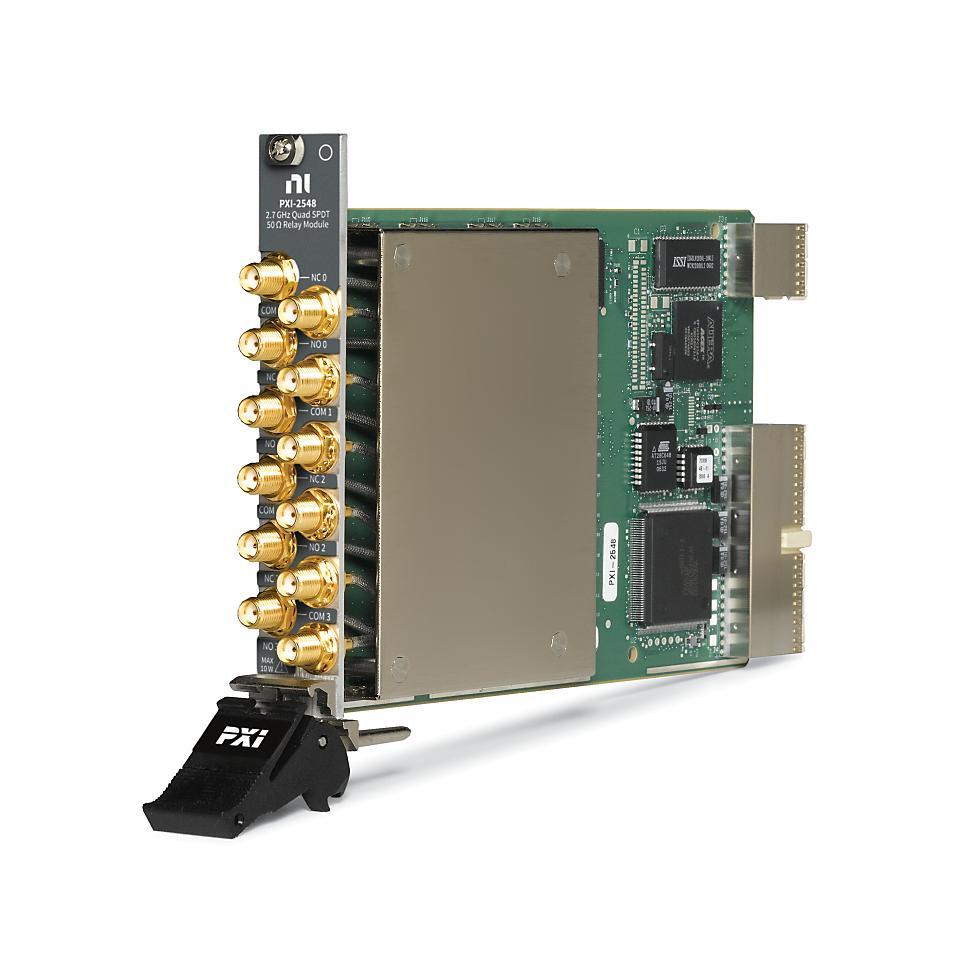 PXI-2548