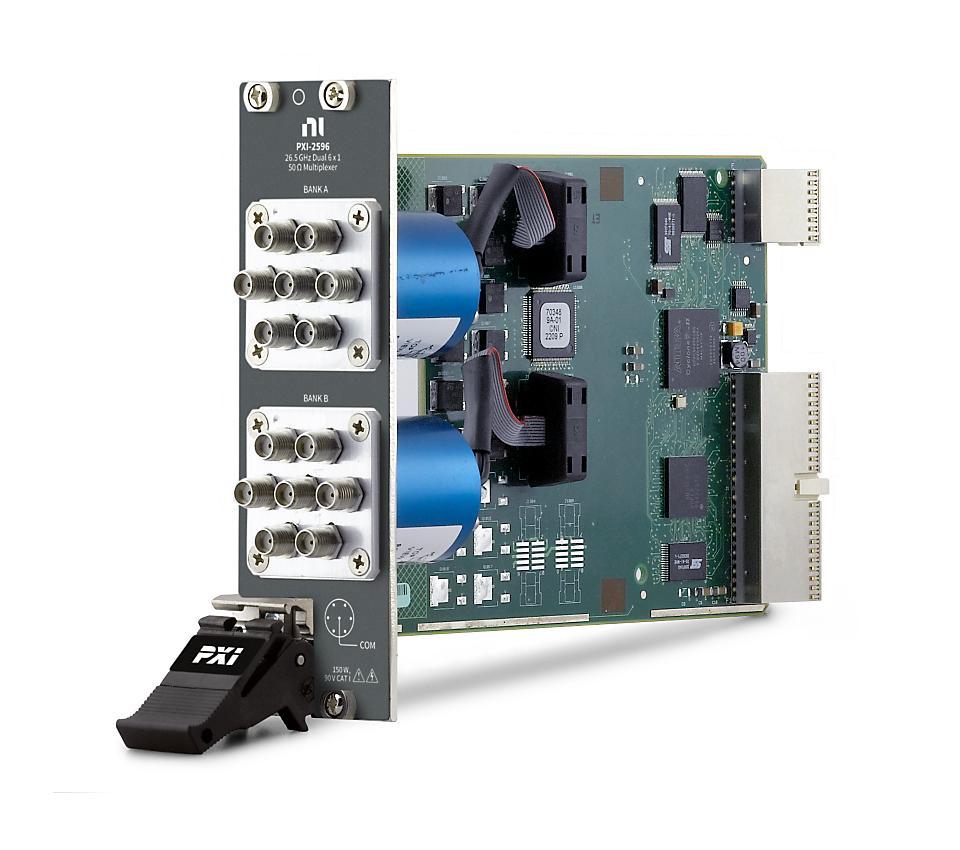PXI-2596