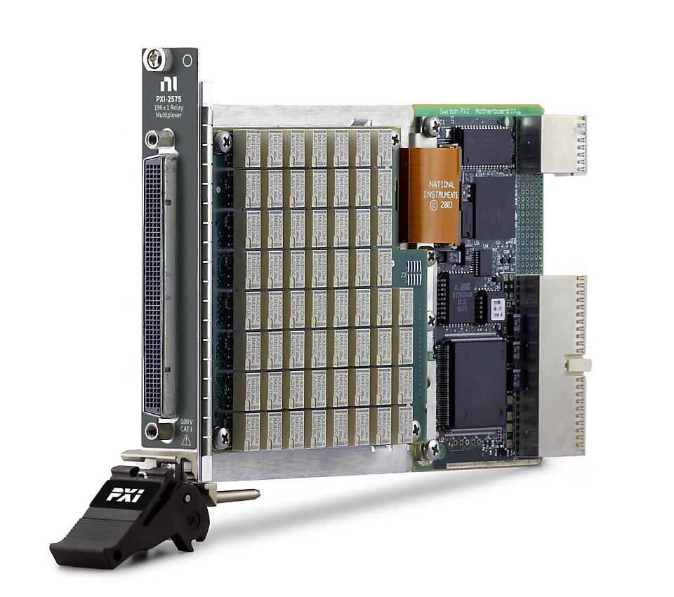 PXI-2575