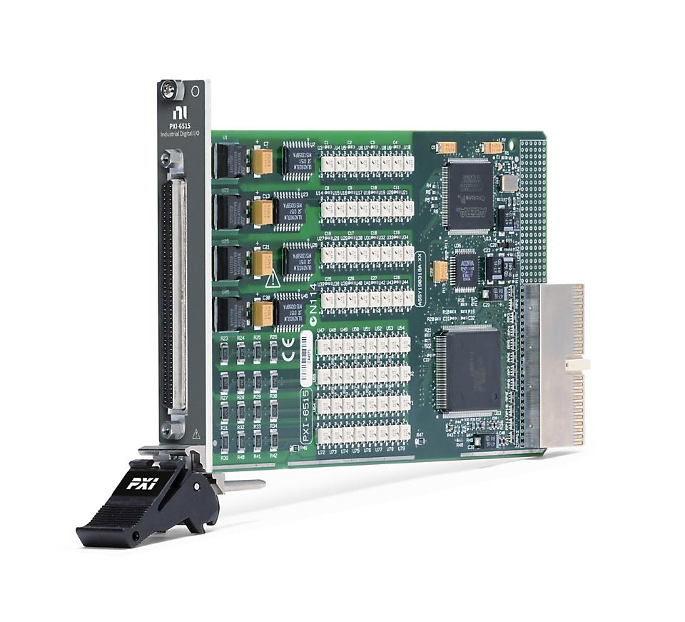 PXI-6515