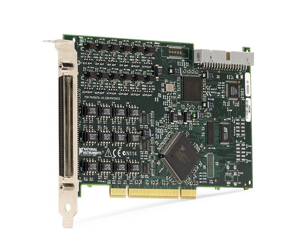 PCI-6528