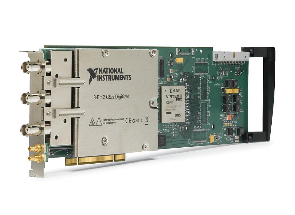 PCI-5152