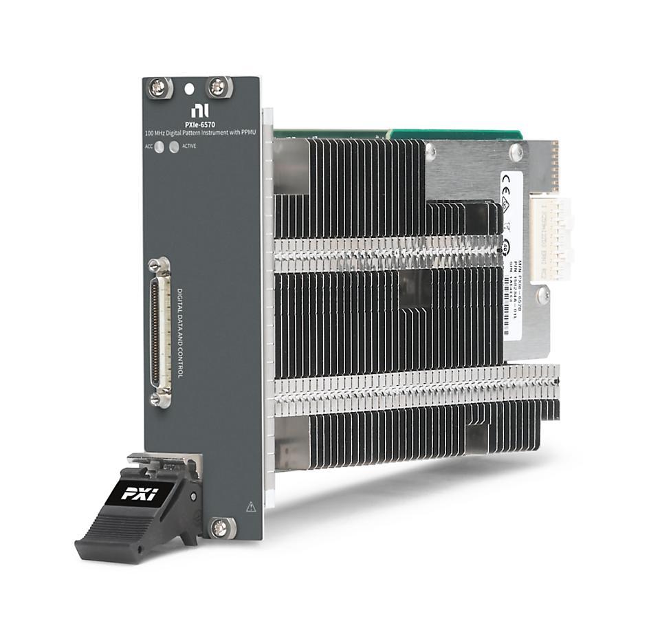 PXIe-6570