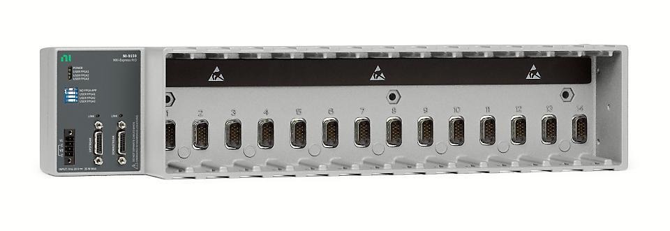 NI-9159