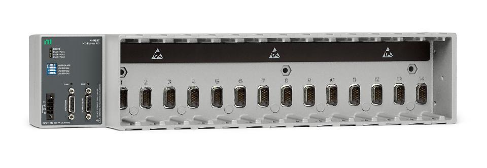 NI-9157
