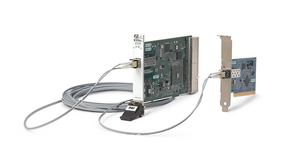 PXI-8368
