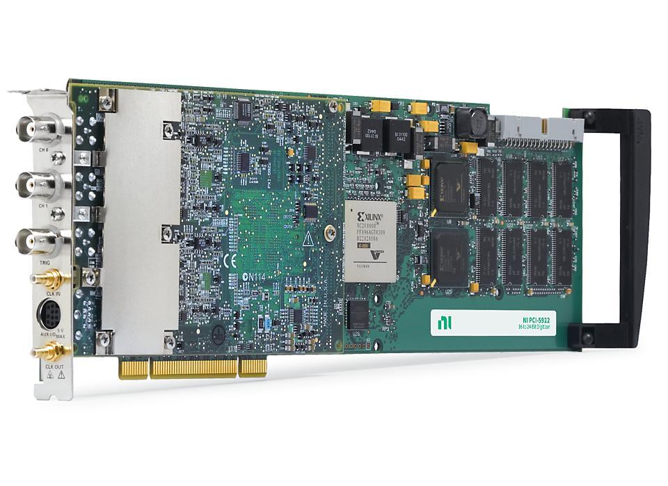 PCI-5922