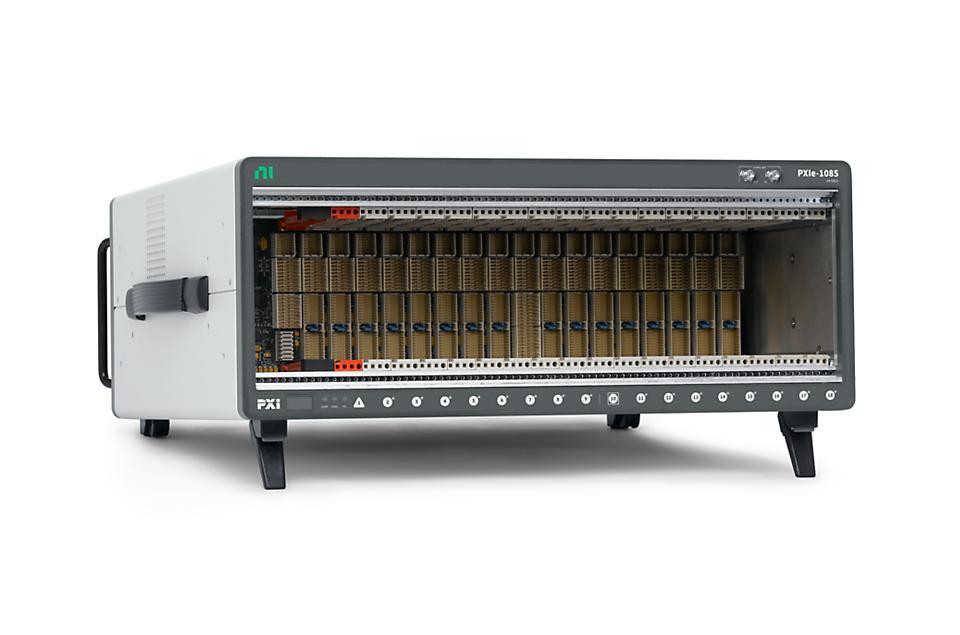 PXIe-1085