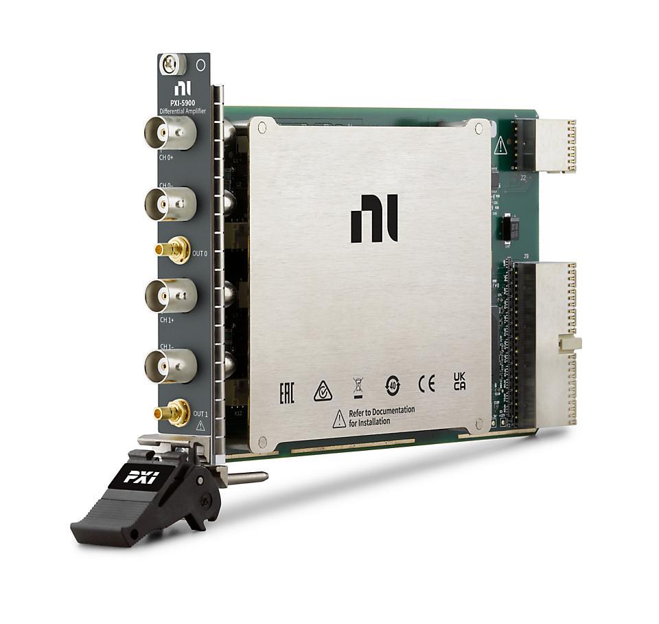 PXI-5900