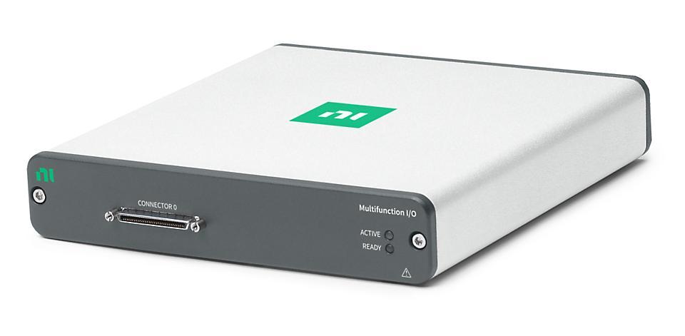 USB-6361