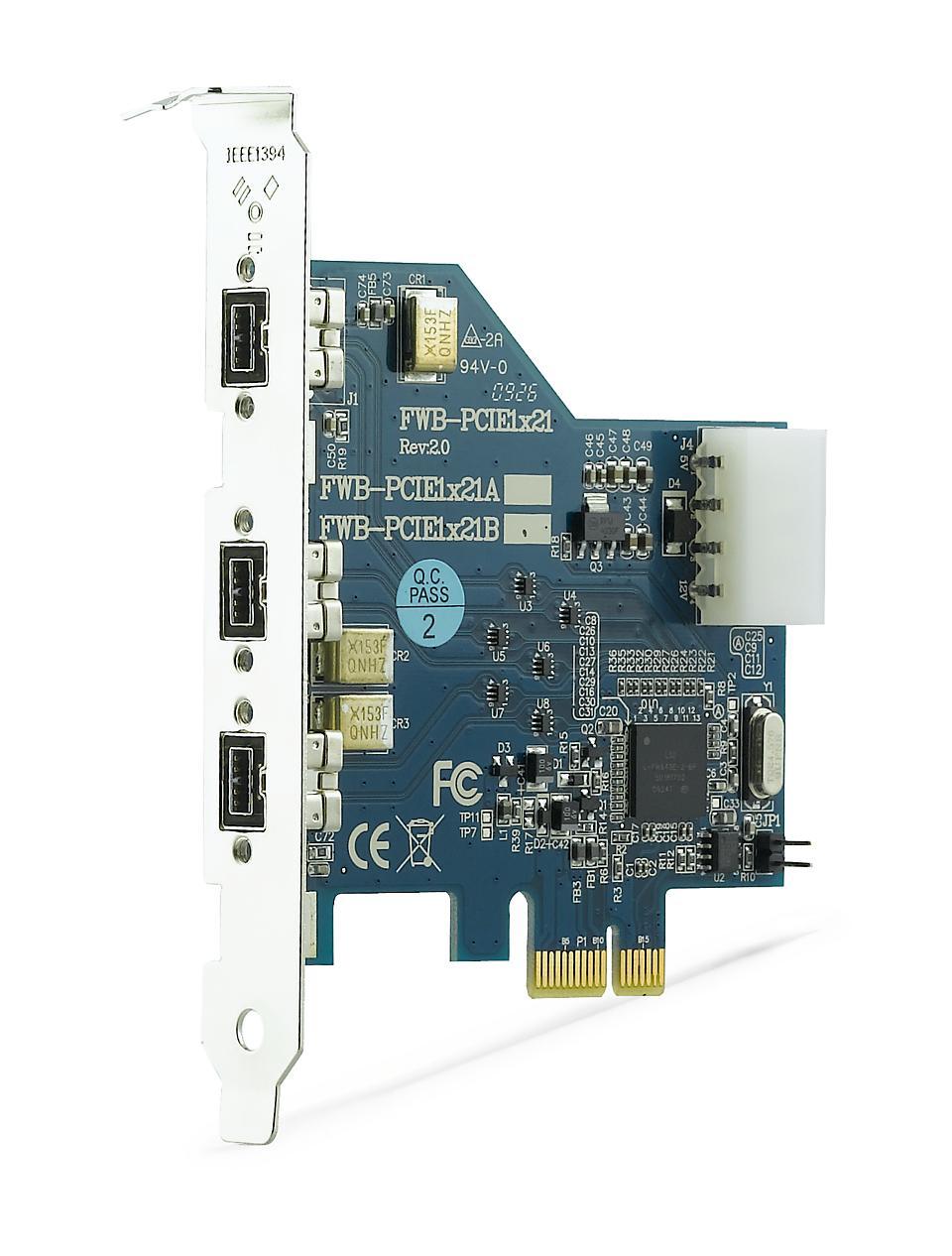 PCIe-8253