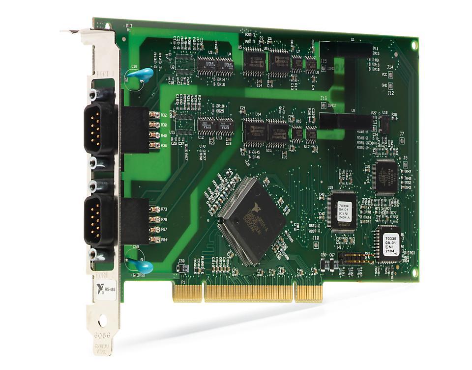 PCI-8433/2