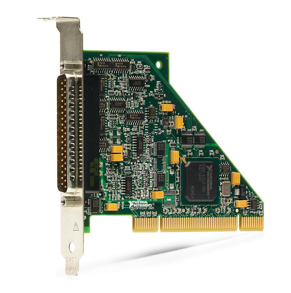 PCI-6010
